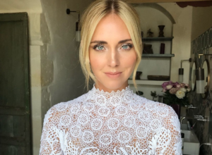 chiara ferragni wedding 300x220 CHIARA FERRAGNI WEDDING
