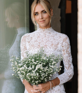 chiara ferragni wedding 6 265x300 CHIARA FERRAGNI WEDDING 6