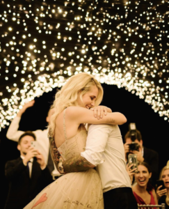 chiara ferragni wedding 9 243x300 CHIARA FERRAGNI WEDDING 9