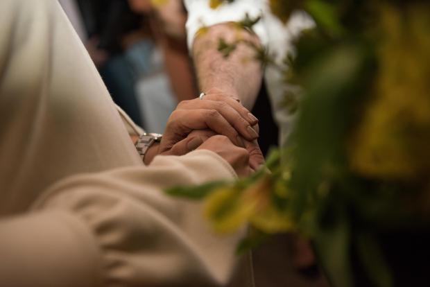natacha e fabio 126 Renovação de votos {10 anos de casados}