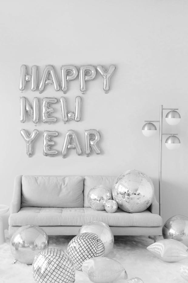 ano novo 1 Feliz Ano Novo!