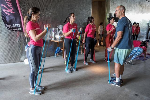 treinar o bem 2018 38 Treinar o Bem 2018