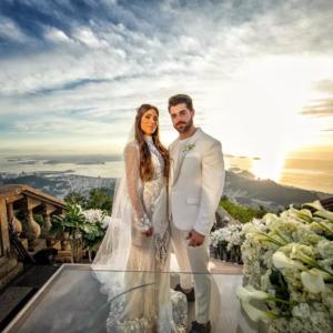 casamento alok e romana 2 300x300 CASAMENTO ALOK E ROMANA 2