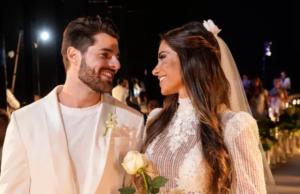 casamento alok e romana 8 300x194 CASAMENTO ALOK E ROMANA 8