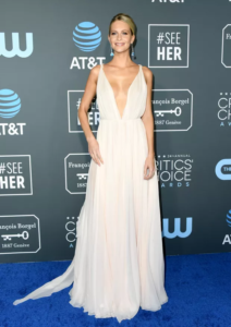critics choice awards 0 212x300 CRITICS CHOICE AWARDS 0