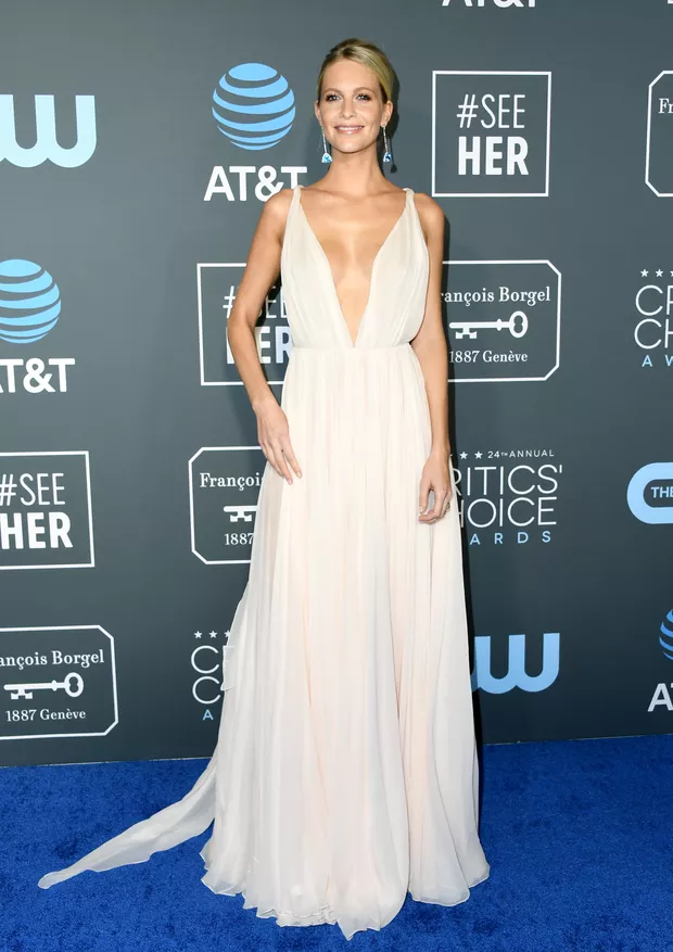 critics choice awards 0 Critics Choice Awards 2019
