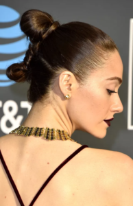 critics choice awards 1 1 194x300 CRITICS CHOICE AWARDS 1