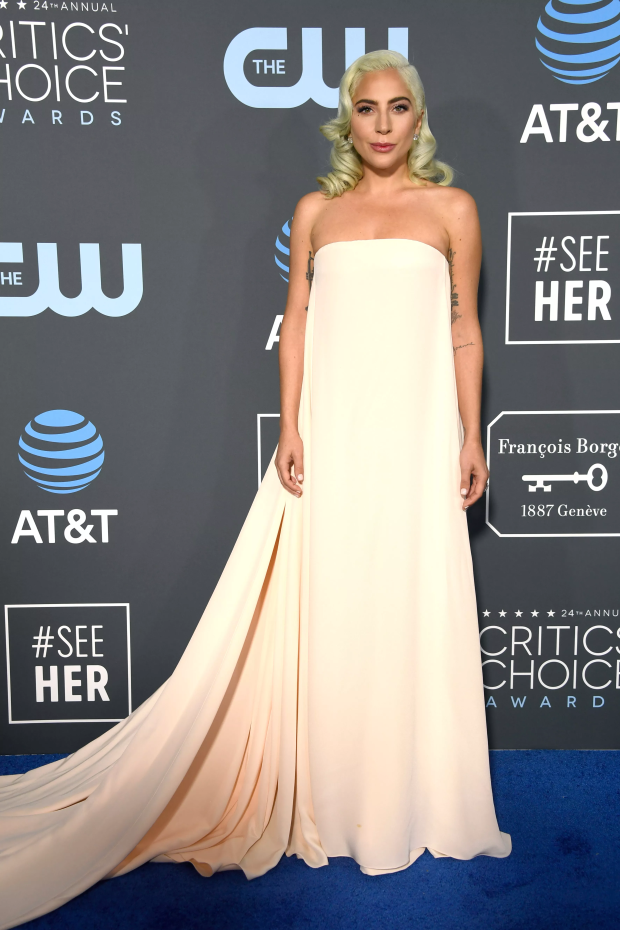critics choice awards 1 Critics Choice Awards 2019