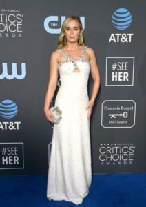 critics choice awards 2 212x300 CRITICS CHOICE AWARDS 2