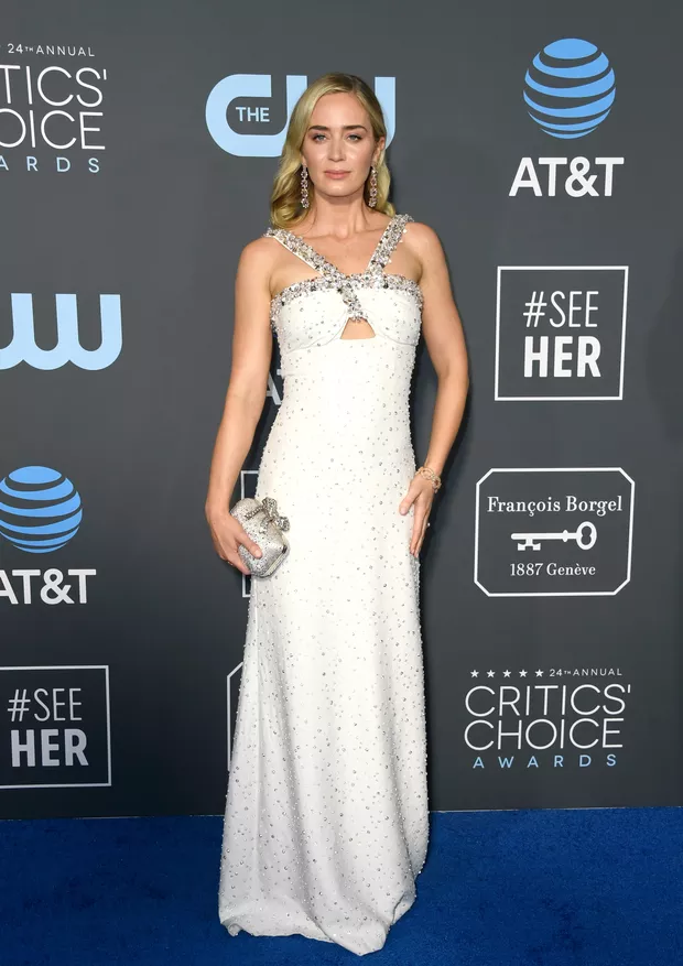 critics choice awards 2 Critics Choice Awards 2019