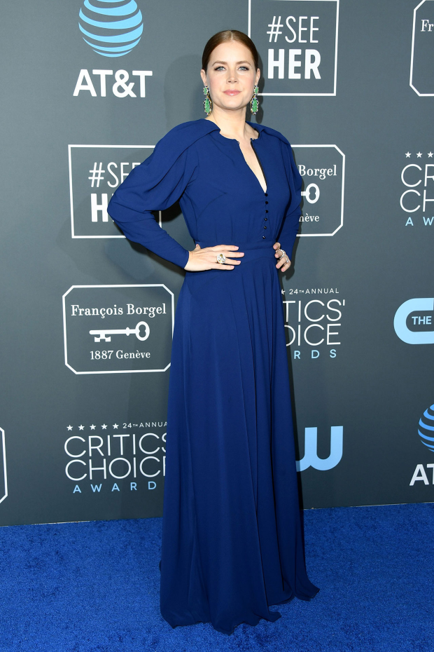 critics choice awards 4 Critics Choice Awards 2019