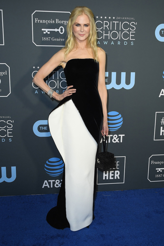 critics choice awards 5 Critics Choice Awards 2019