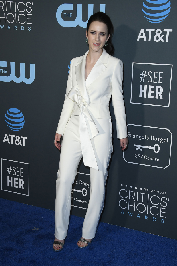 critics choice awards 6 Critics Choice Awards 2019