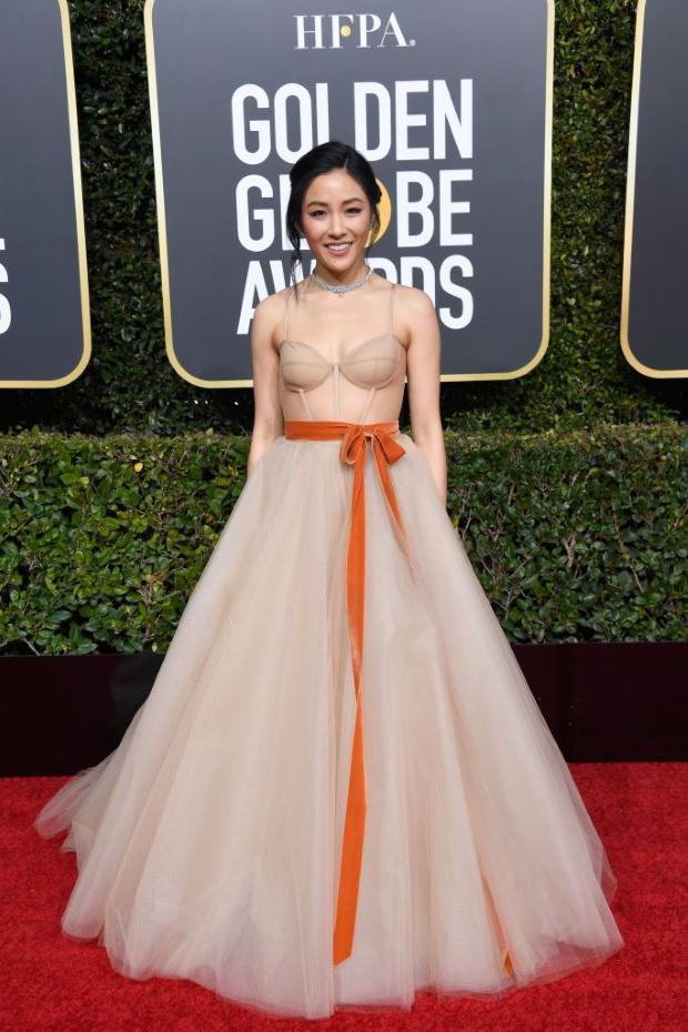 golden globe 11 Golden Globes 2019