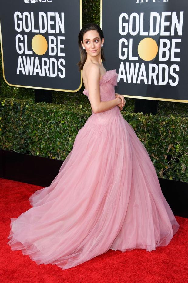 golden globe 16 Golden Globes 2019