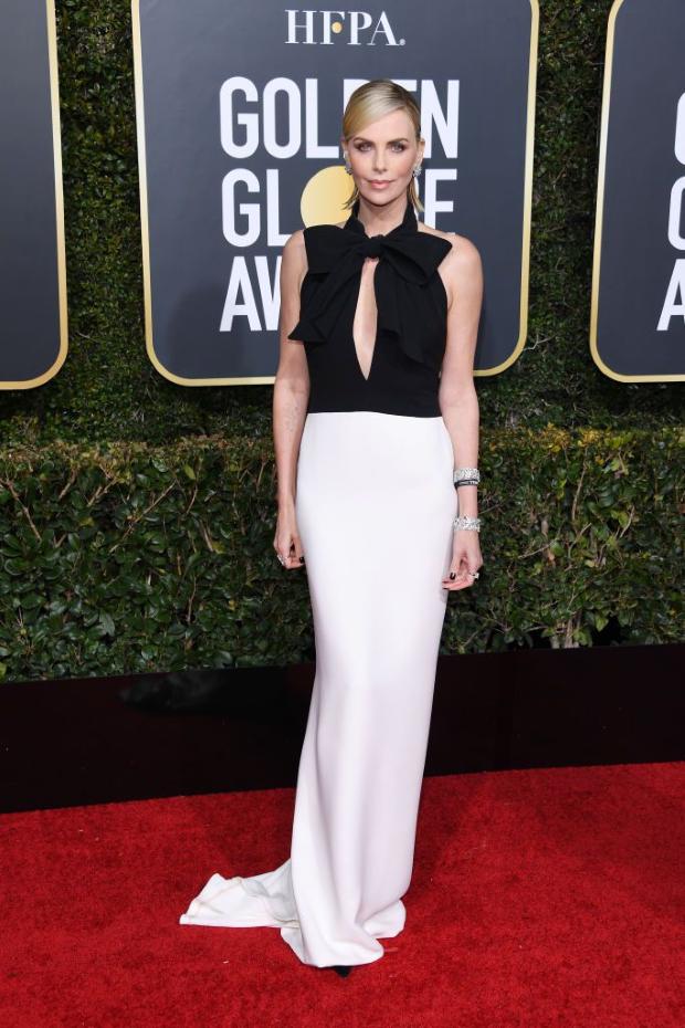 golden globe 18 Golden Globes 2019