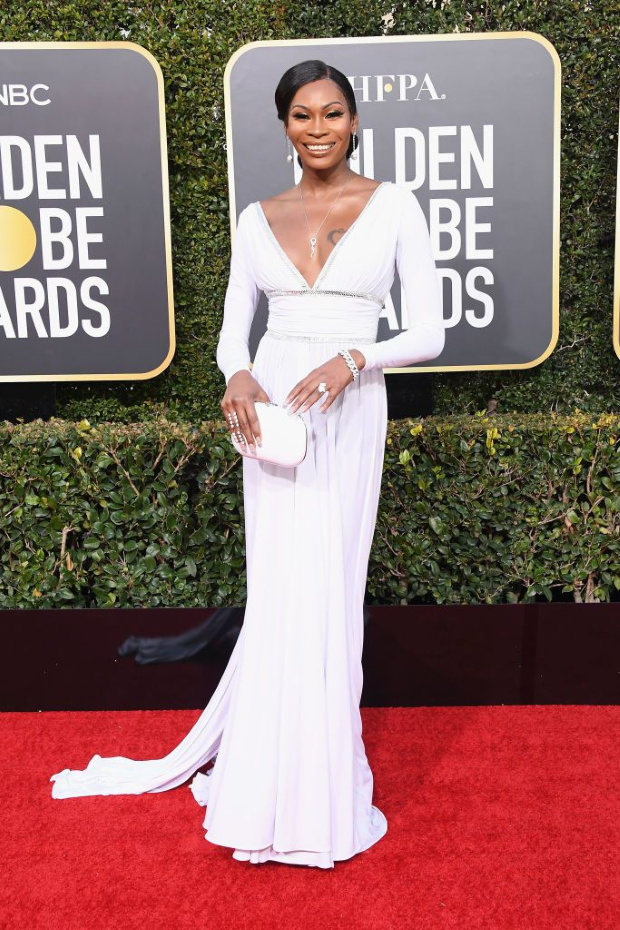 golden globe 19 Golden Globes 2019