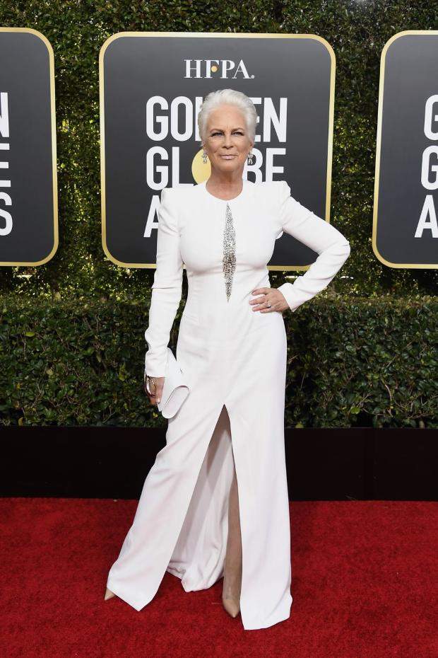 golden globe 5 Golden Globes 2019