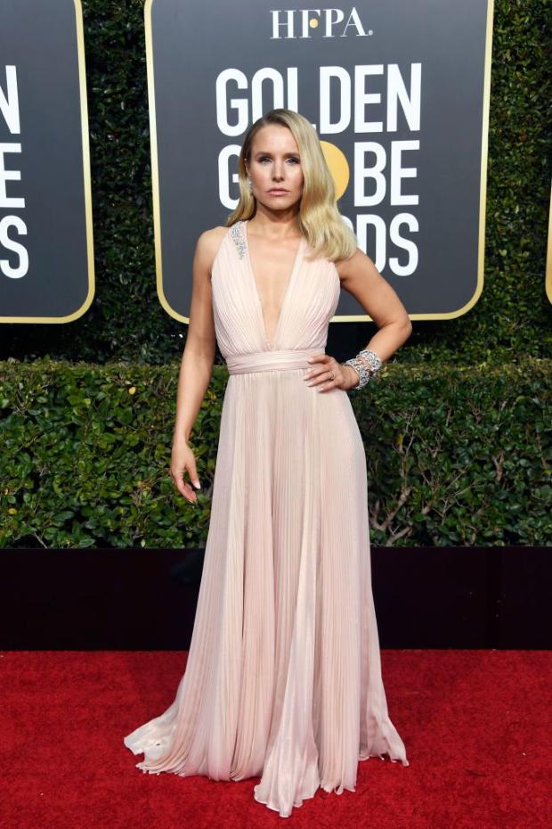 golden globe 6 Golden Globes 2019