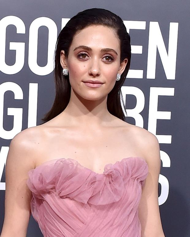 golden globes 5 Golden Globes 2019 {cabelo e make}
