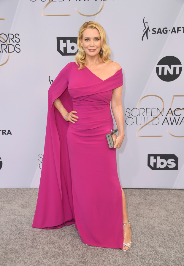 sag awards 10 SAG Awards 2019 {Vestidos}