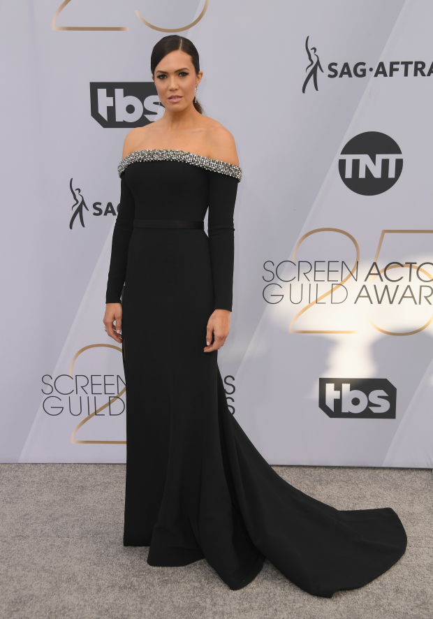 sag awards 3 SAG Awards 2019 {Vestidos}