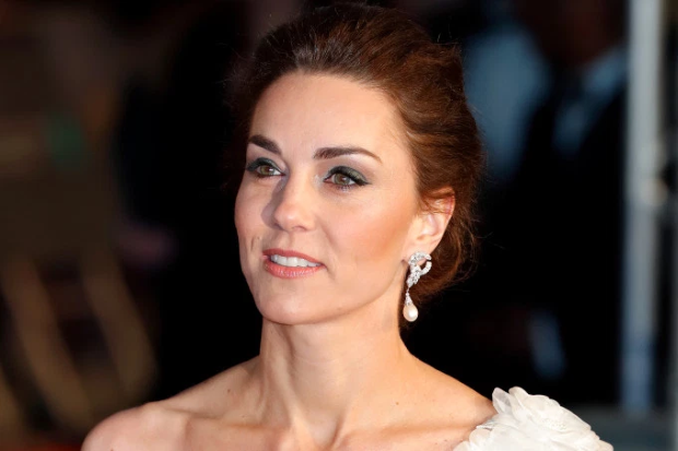 kate middleton 2 Kate Middleton para inspirar