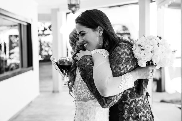laura e abrahao Acerte na escolha: Wedding Planner!
