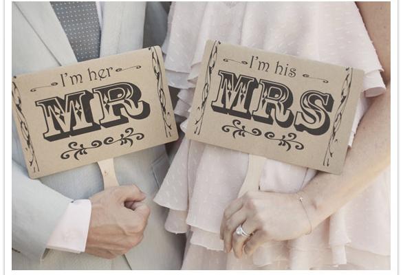 casamento cartorio Casamento Civil {formalidades}