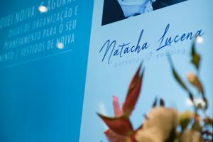 redress e natacha lucena 13 300x200 REDRESS E NATACHA LUCENA 13
