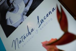 redress e natacha lucena 7 300x200 REDRESS E NATACHA LUCENA 7