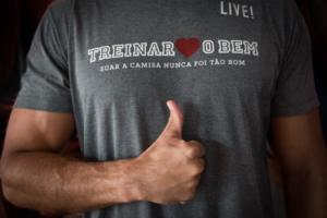 treinar o bem 2019 0 300x200 TREINAR O BEM 2019 0