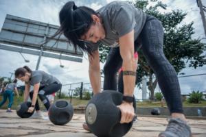 treinar o bem 2019 31 300x200 TREINAR O BEM 2019 31